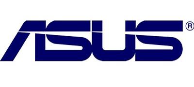 Asus introduceert nieuwe MeMo Pad 7