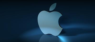 Apple en Samsung boeken winst in rechtbank