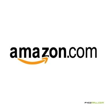 Amazon lanceert nieuwe Kindle Fire modellen