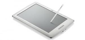 Samsung-E6
