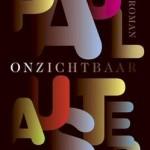 Paul Auster - Onzichtbaar
