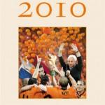 2010-zo-werden-wij-wereldkampioen