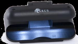 Icarus Lux leeslamp