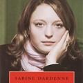 Ik was twaalf en fietste naar school door Sabine Dardenne