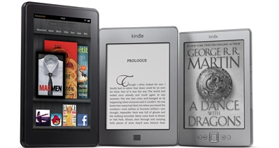 Explosieve groei tablets en e-readers in West-Europa