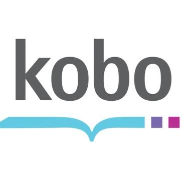 Kobo maakt waterdichte e-reader: Aura H2O