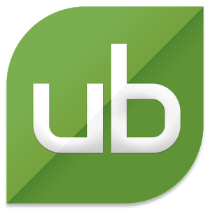 Universal Book Reader App