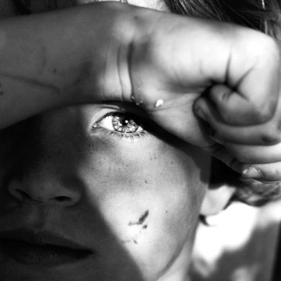 Het einde van de eenzaamheid - Benedict Wells