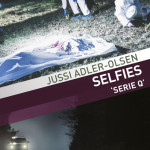 Selfies - Jussi Adler Olsen