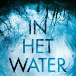 In het water - Paula Hawkins