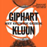 Het eeuwige gezeik - Kluun en Ronald Giphart
