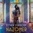 Nazomer - Esther Verhoef