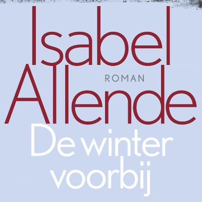 De winter voorbij - Isabel Allende