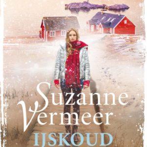 IJskoud Suzanne Vermeer