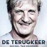 Wim Kieft De Terugkeer - Michel van Egmond