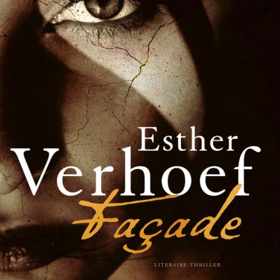 Facade - Esther Verhoef